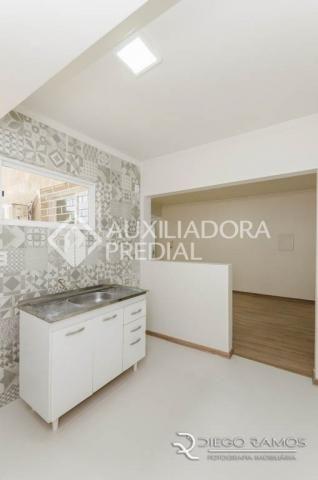 Apartamento para alugar com 2 dormitórios em Nonoai, Porto alegre cod:230266 - Foto 9