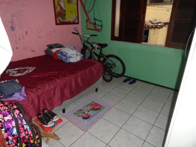 CA0098 - Casa 318m², 3 Quartos, 10 Vagas, Sapiranga, Fortaleza - Foto 6