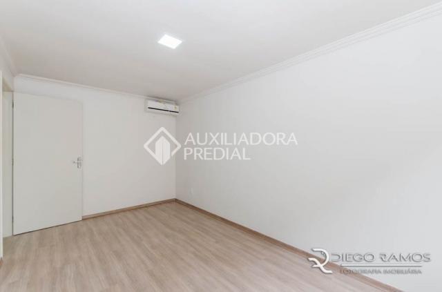 Apartamento para alugar com 2 dormitórios em Nonoai, Porto alegre cod:230266 - Foto 14