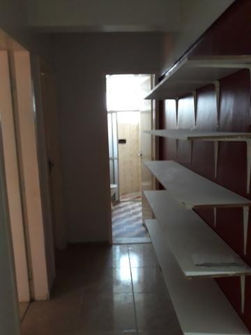 Apartamento para aluguel com 81 metros quadrados e 2 quartos em Carlito Pamplona - Fortale - Foto 5