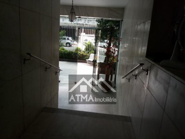 Apartamento à venda com 2 dormitórios em Olaria, Rio de janeiro cod:VPAP20086 - Foto 3
