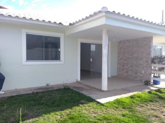 d2b08c9d287 Casa 2 quartos à venda com Área de serviço - Reserva do Peró