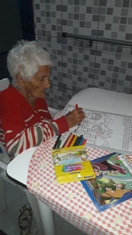 Clinica de repouso para idosos em São Gonçalo
