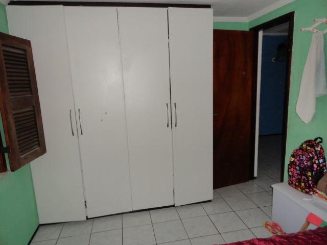 CA0098 - Casa 318m², 3 Quartos, 10 Vagas, Sapiranga, Fortaleza - Foto 7