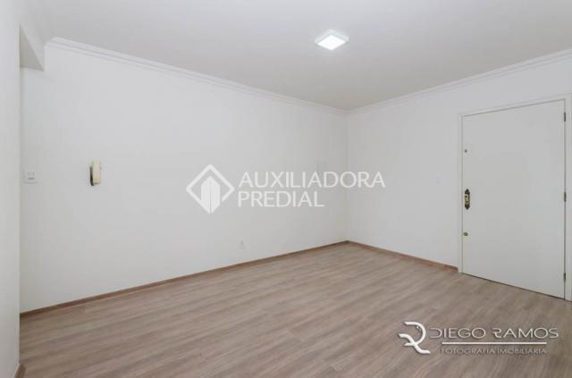 Apartamento para alugar com 2 dormitórios em Nonoai, Porto alegre cod:230266