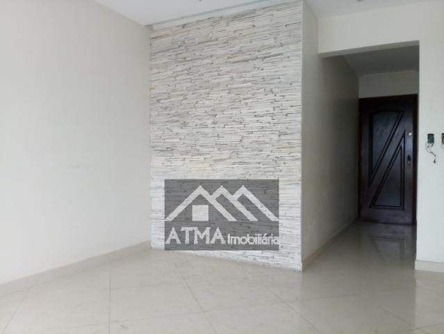 Apartamento à venda com 2 dormitórios em Olaria, Rio de janeiro cod:VPAP20086 - Foto 7