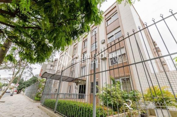 Apartamento para alugar com 2 dormitórios em Nonoai, Porto alegre cod:230266 - Foto 12