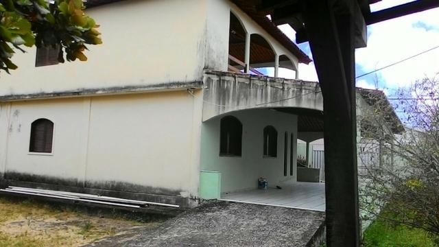 Linda Casa Duplex em Parnamirim R$1.800