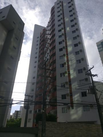 Apartamento em Setubal