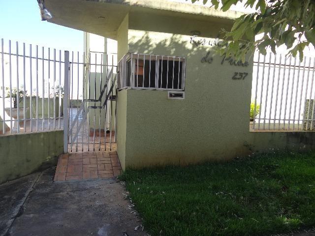 Apartamento no Residencial do Prosa com 03 quartos