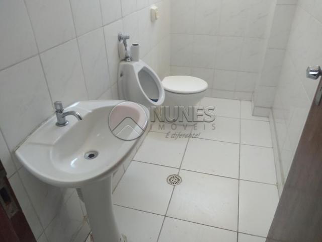 Escritório para alugar em Centro, Osasco cod:93821 - Foto 6