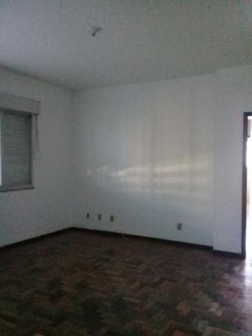 Apartamento para alugar com 2 dormitórios em Centro, Caxias do sul cod:11470 - Foto 3