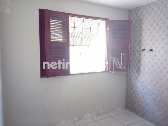 Casa para alugar com 3 dormitórios em Serrinha, Fortaleza cod:727624 - Foto 12