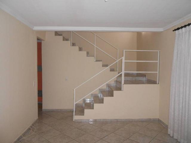 Casa de condomínio para alugar com 3 dormitórios em Jardim guanabara, Cuiaba cod:19605 - Foto 9