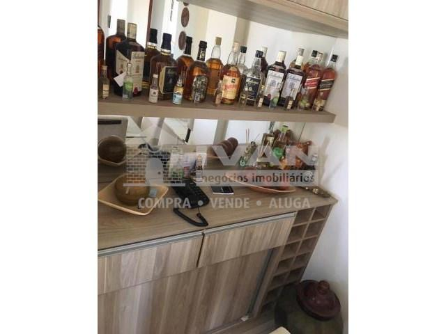 Apartamento à venda com 2 dormitórios em Santa mônica, Uberlândia cod:26762 - Foto 12