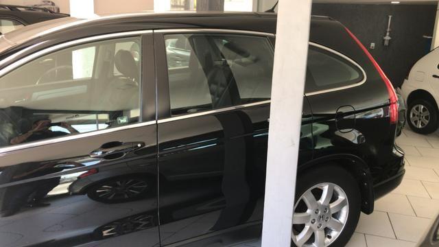 Honda crv automática top - Foto 2