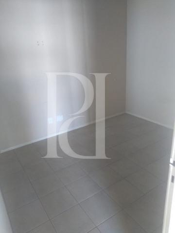Apartamento para alugar com 3 dormitórios em Centro, Cabo frio cod:AP00471 - Foto 5