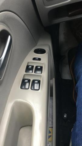 Kia Picanto 2010 super completo. Barbada - Foto 6