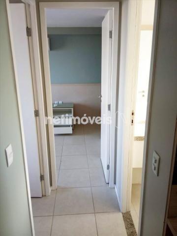 Apartamento para alugar com 2 dormitórios em Meireles, Fortaleza cod:776537 - Foto 13