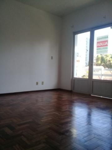 Apartamento para alugar com 2 dormitórios em Centro, Caxias do sul cod:11470 - Foto 2