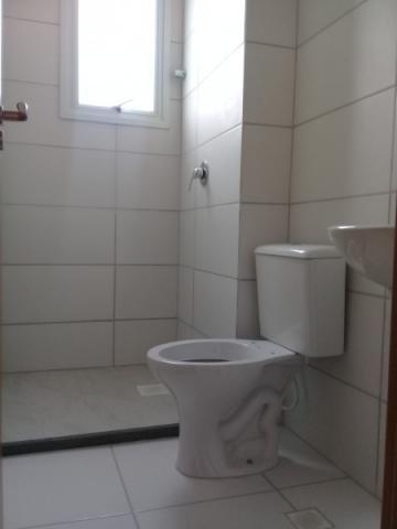 Apartamento para alugar com 2 dormitórios em Parque oasis, Caxias do sul cod:11472 - Foto 8