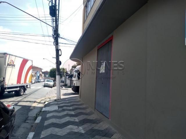 Escritório para alugar em Centro, Osasco cod:93821 - Foto 2