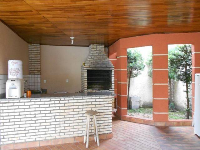 Casa de condomínio para alugar com 3 dormitórios em Jardim guanabara, Cuiaba cod:19605 - Foto 14