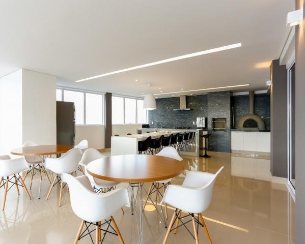 Apartamento à venda com 1 dormitórios em Jardim goiás, Goiânia cod:bm772 - Foto 17