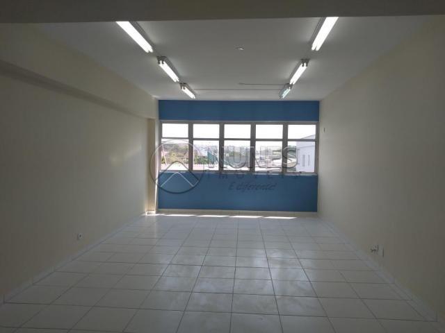 Escritório para alugar em Centro, Osasco cod:93821 - Foto 4