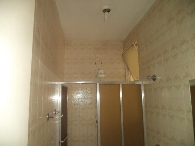 Apartamento para aluguel, 2 quartos, lagoinha - belo horizonte/mg - Foto 13