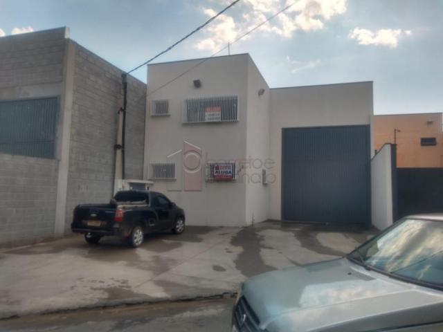 Escritório para alugar em Jardim america, Varzea paulista cod:L7672 - Foto 9