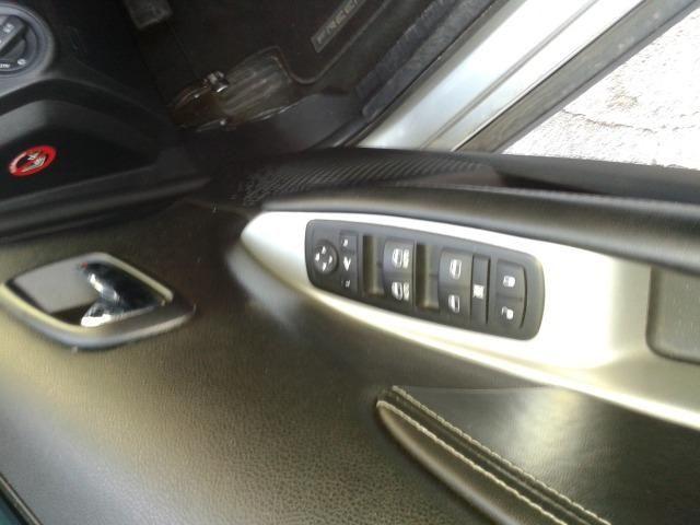 Freemont Precision Mod. 2012 Motor Garantia 1 ano - Leilão - Foto 11