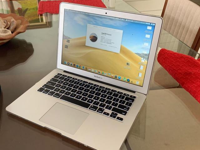 "Macbook Air 13"" - Foto 4"
