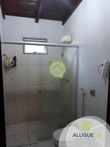 Excelente Casa, com 3 quartos, no Jardim Mariana, em Cuiabá ? MT - Foto 2