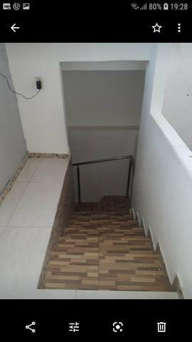 Casa em Guamaré - Foto 4