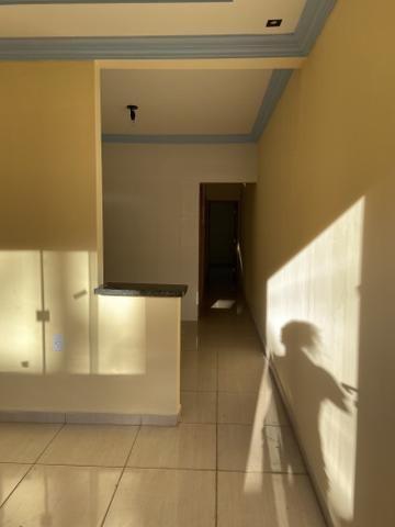 Casa 02 quartos financiamento pela caixa - Foto 5