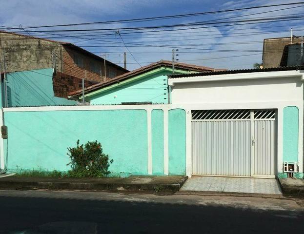 Aluguel Casa Planalto Pingao