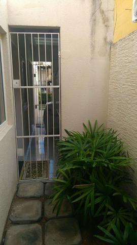 Vendo Casa Duplex em Cidade Verde, 150m² de área construída 3/4 sendo 2 suítes - Foto 7