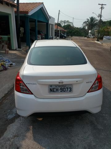 Nissan Versa 50.000,00 - Foto 5