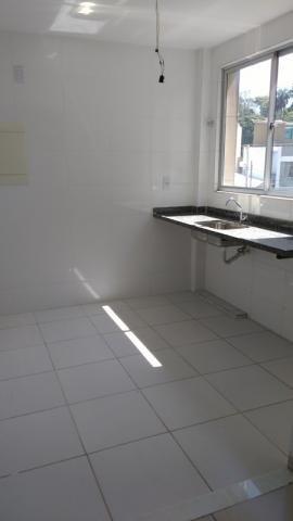 Cobertura à venda com 2 dormitórios em Salgado filho, Belo horizonte cod:12004 - Foto 11