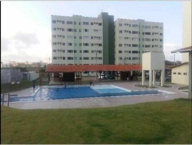 Vendo apartamento Condomínio Plaza, com 75 m², 3/4 sendo 1 suite - Foto 13