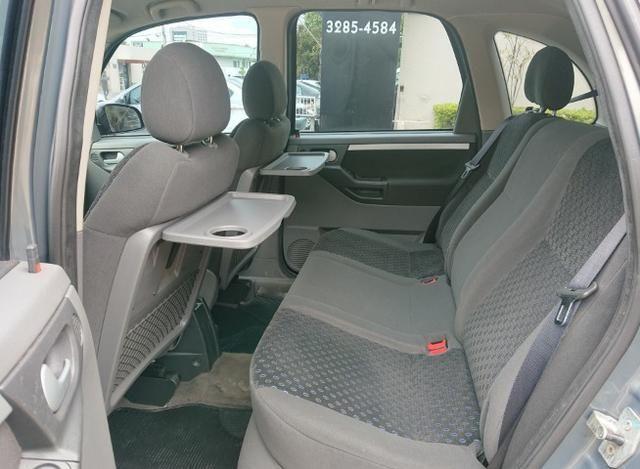 Chevrolet Meriva 1.4 Collection 2012 - Foto 8