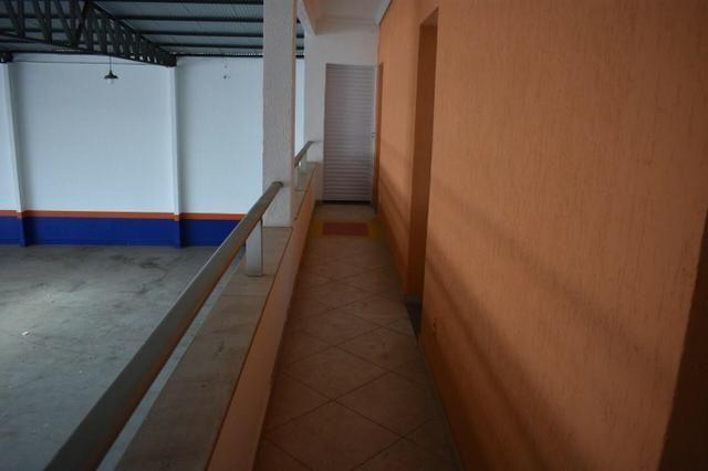 Alugo Salão Comercial Poção - Foto 9