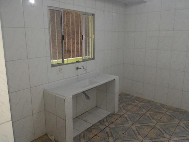 Aluga - Se Casa direto com Proprietário em Taboão da Serra - Foto 9
