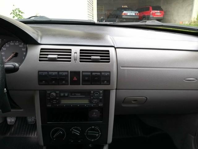 Parati tour AP 2.0 airbag e ABS impecável - Foto 5