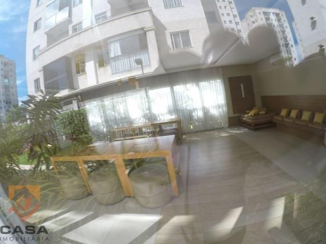 _ Apartamento 2 quartos Com Suíte / Morada de Laranjeiras - Foto 10