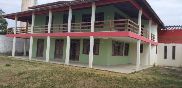 Casa no aracagy condomínio fechado - Foto 5