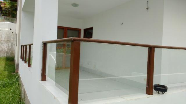 Alugo Casa Com 4 Suites sem Mobília, a 100 Metros da Pista Local, em Gravatá-PE - Foto 5