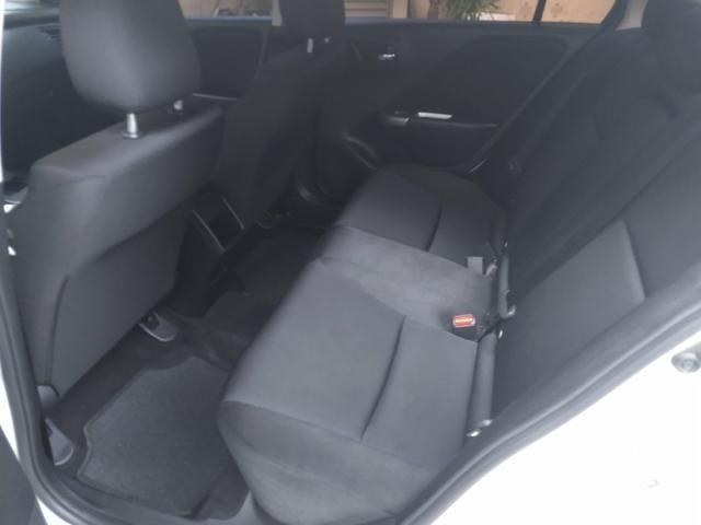 Honda City EX automatico - Foto 16