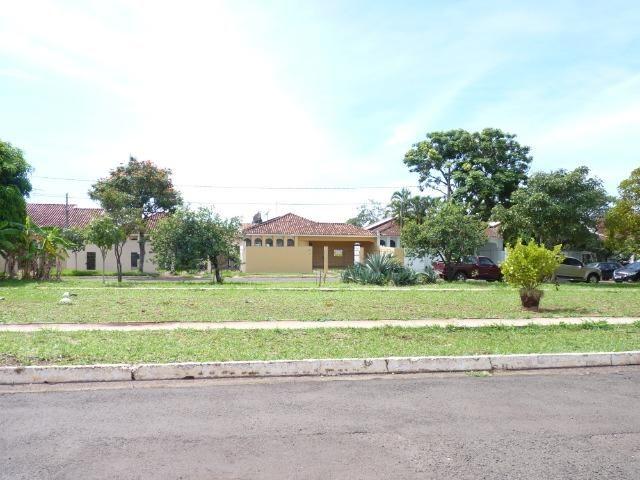 Casa Térrea 03 Qts. - Jd. Autonomista - Foto 19